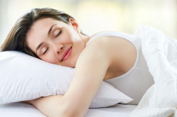 Πόσο ύπνο χρειαζόμαστε τελικά;   imommy.gr