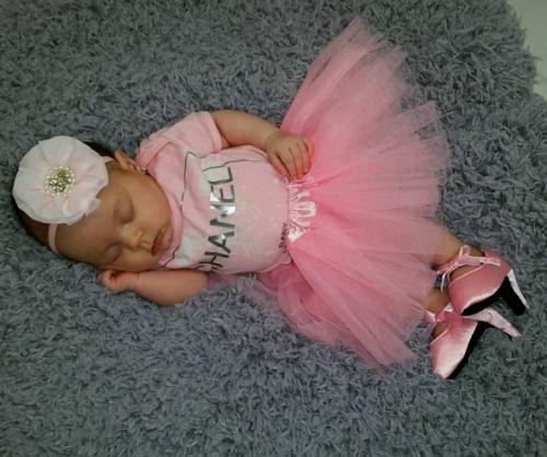 Διάσημα μωρά: Τα πιο χαριτωμένα στιγμιότυπα της εβδομάδας | imommy.gr