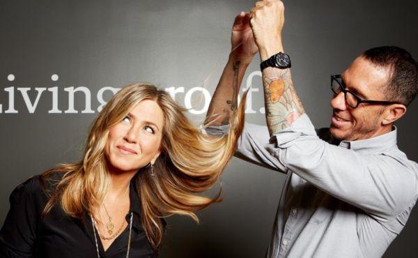 10 κανόνες για τα μαλλιά που πρέπει να ξέρει κάθε γυναίκα | imommy.gr