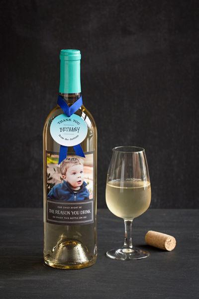 «Μήπως το παιδί μας είναι… ο λόγος που πίνεις;»   imommy.gr