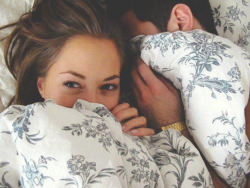 Πόσο περισσότερο ύπνο χρειάζονται οι γυναίκες από τους άντρες; | imommy.gr