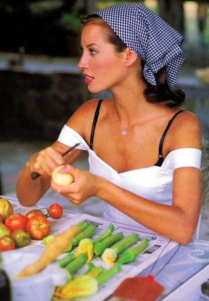 Αυτές είναι οι τροφές SOS που χρειάζεται το γυναικείο σώμα!   imommy.gr