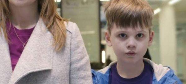 Συγκλονιστικό βίντεο: Νιώστε για 1,5 λεπτό όπως ένα παιδί με αυτισμό   imommy.gr