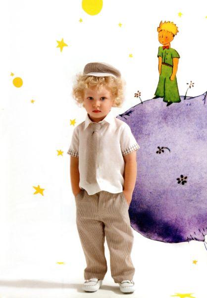 5 μαθήματα ζωής που πήραμε από τον Μικρό Πρίγκιπα   imommy.gr