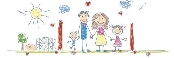 Δείτε το πρόγραμμα του Φεστιβάλ imommy.gr για τη Γιορτή της Μητέρας! Σας περιμένουμε!!   imommy.gr