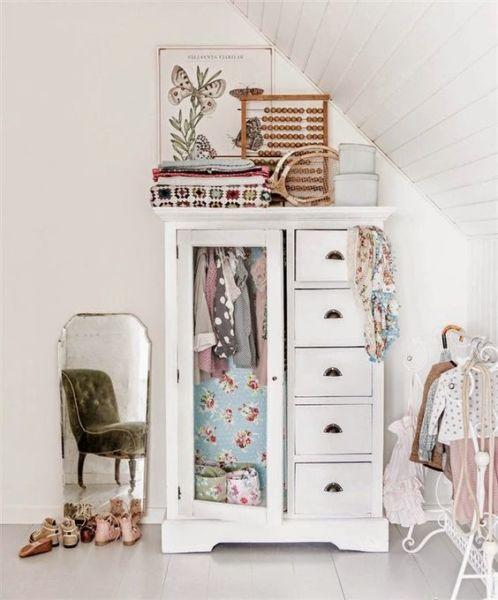 Τα 6 απαραίτητα που πρέπει να έχει κάθε παιδική ντουλάπα!   imommy.gr