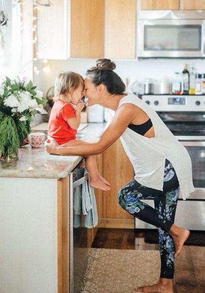 Πώς να πείσουμε το παιδί μας να φάει, όταν είναι ανόρεχτο! | imommy.gr