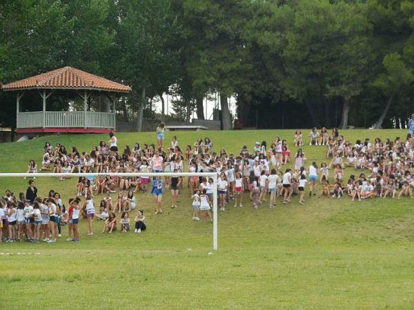 Kinderland: H κατασκήνωση που θα ζήσουν τα παιδιά μας αξέχαστα καλοκαίρια | imommy.gr
