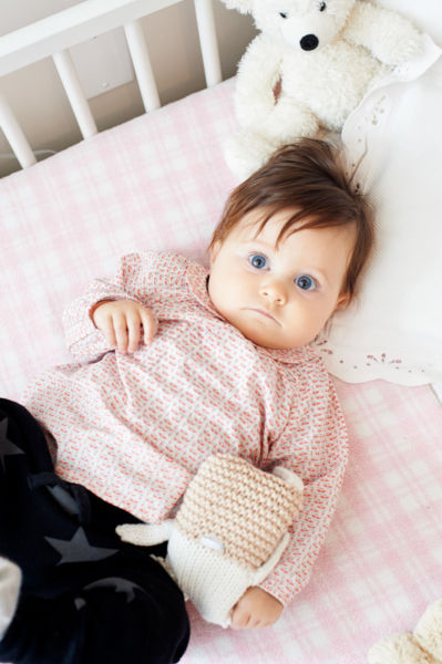 Γιατί το μωρό ξαφνικά δεν θέλει να θηλάσει; | imommy.gr
