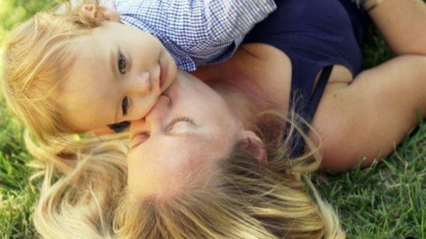 Παιδιά & τραυματισμοί: Τι πρέπει να κάνετε! | imommy.gr