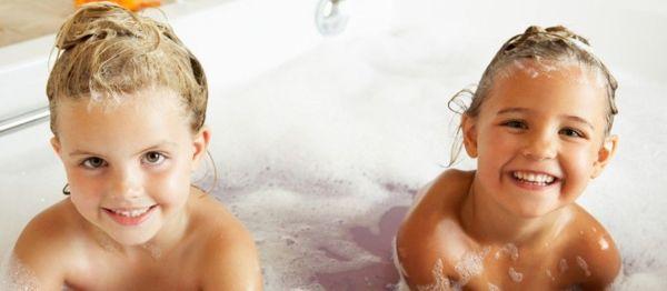 Αυτό είναι το μυστικό για υπέροχα μαλλιά δίχως κόμπους | imommy.gr