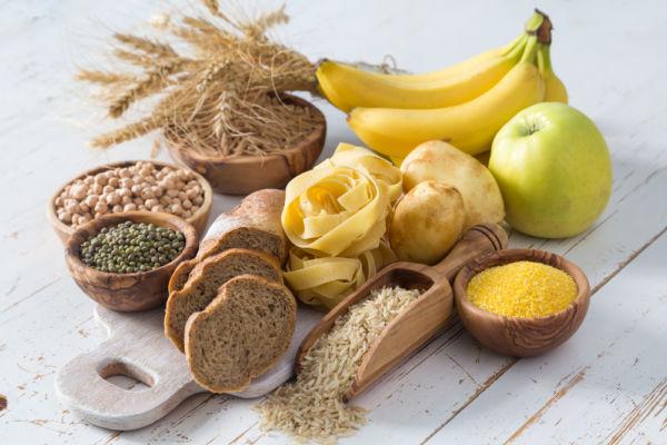 Φυτικές ίνες: Σύμμαχος και στη δίαιτα | imommy.gr