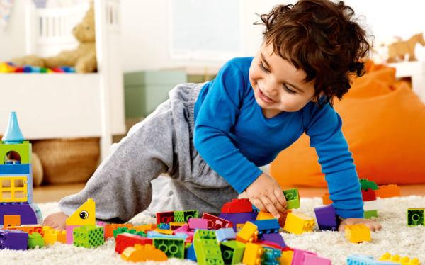 Τα 8 στάδια ανάπτυξης του παιδιού σας, που ίσως δεν γνωρίζετε | imommy.gr