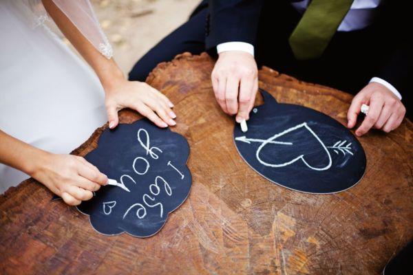 Οι παντρεμένες 40άρες κάνουν το καλύτερο σεξ! | imommy.gr