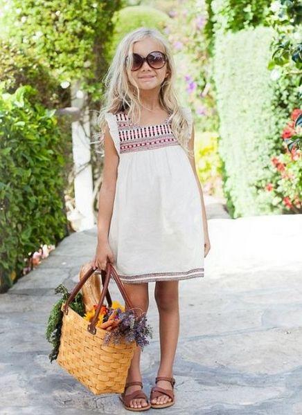 Shopping:  Summer girls 2016 | imommy.gr