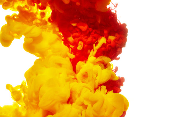 Ποια χρώματα κάνουν καλό στο μυαλό; | imommy.gr