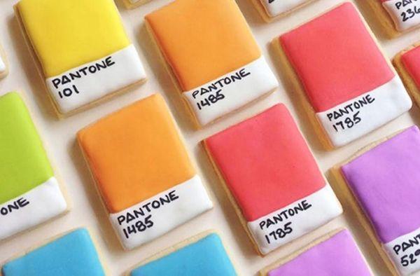 Υπέροχα μπισκότα από ένα γραφίστα | imommy.gr