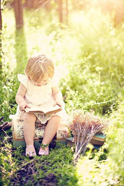 Πρέπει τα παιδιά μας να μελετούν το καλοκαίρι; | imommy.gr