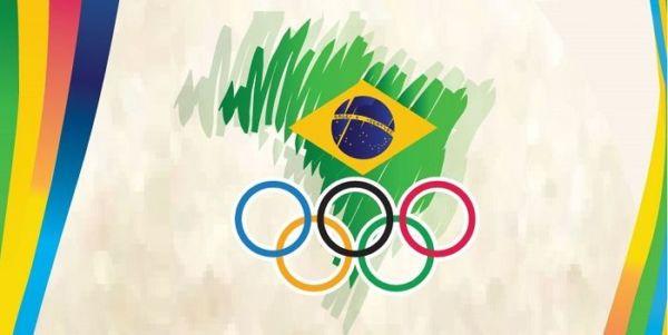 Τα παιδιά γνωρίζουν τη Βραζιλία και τα Ολυμπιακά αθλήματα στο AVENUE! | imommy.gr