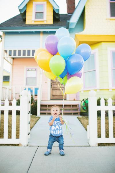 Τι «σκαρώνουν» τα μωρά όταν χαμογελούν; | imommy.gr