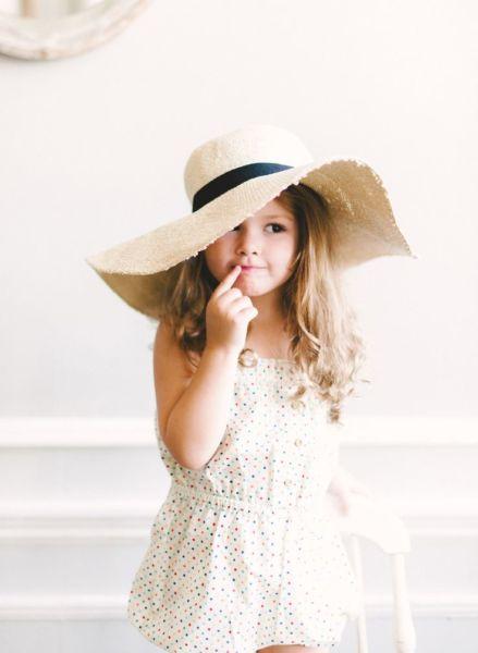 Γιατί τα όμορφα παιδιά, πετυχαίνουν περισσότερο στη ζωή τους; | imommy.gr