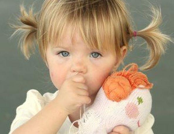 Οι «Κακές» συνήθειες προστατεύουν τα παιδιά από τις αλλεργίες | imommy.gr