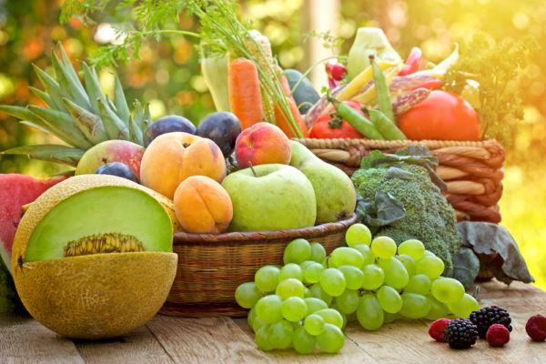 Το μυστικό της ευτυχίας κρύβεται στα φρούτα! | imommy.gr