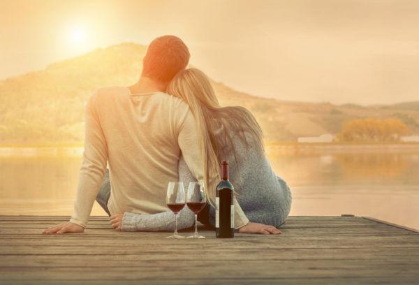 Βγείτε μαζί για ποτό! | imommy.gr