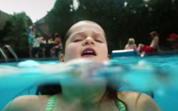 Βίντεο: Το 88% των παιδικών πνιγμών γίνονται με την παρουσία ενός ενήλικα! | imommy.gr