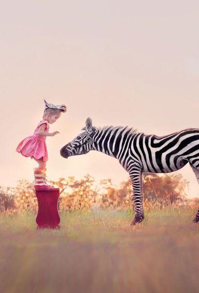 Παιδί και φανταστικοί φίλοι: Πρέπει να ανησυχείτε; | imommy.gr