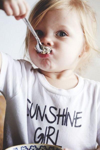 7 κινήσεις «ματ» για να αποκτήσουν τα παιδιά μας υγιεινές διατροφικές συνήθειες | imommy.gr