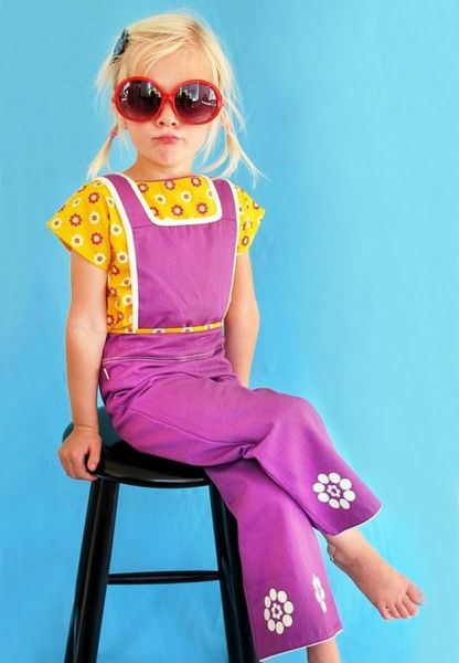Οι 20 καλύτερες συμβουλές που μας δίνουν τα παιδιά μας | imommy.gr