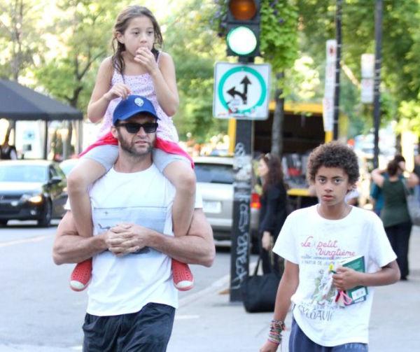 14 διάσημοι σταρ δίνουν τις δικές τους συμβουλές στους γονείς | imommy.gr