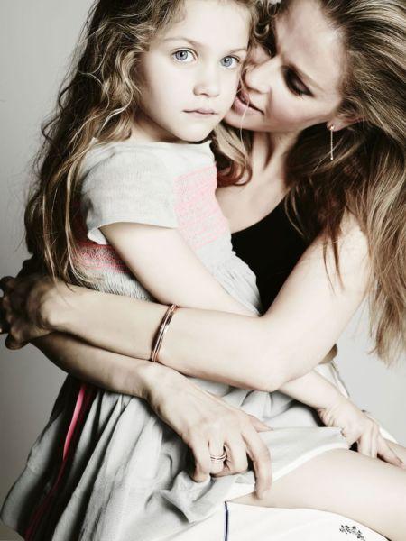 Παιδί και διαζύγιο: Η καλή συνεννόηση μεταξύ των γονιών επιβάλλεται! | imommy.gr