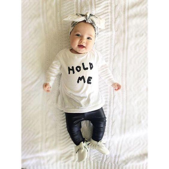 Πώς κλαίνε τα μωρά σε όλον τον πλανήτη; | imommy.gr
