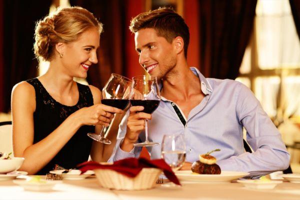 Το ραντεβού που σώζει το γάμο | imommy.gr