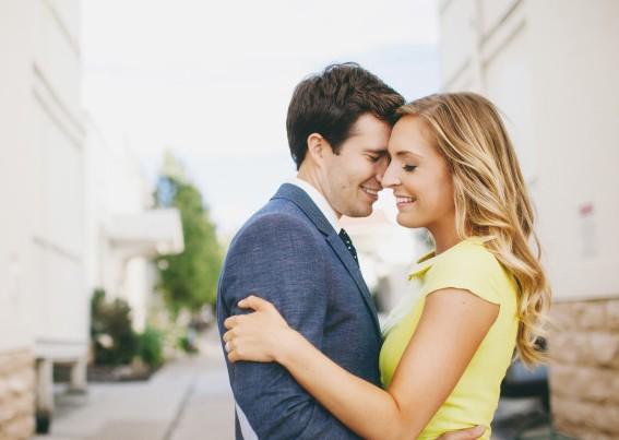 Τα μυστικά για τέλειες ρομαντικές πόζες | imommy.gr