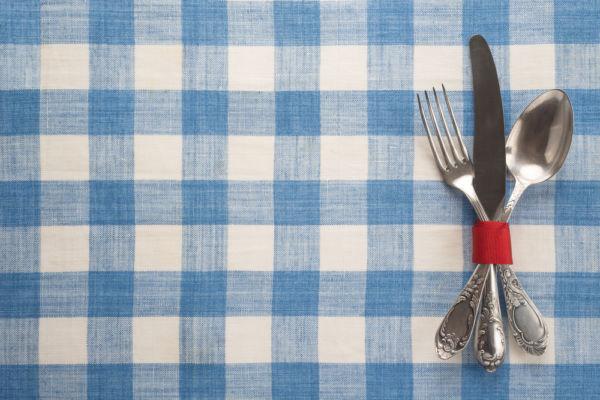 Η δίαιτα θέλει το σωστό βραδινό   imommy.gr