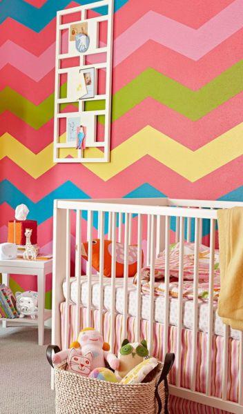 Πώς θα διατηρήσουμε το κρεβάτι του μωρού μας καθαρό | imommy.gr