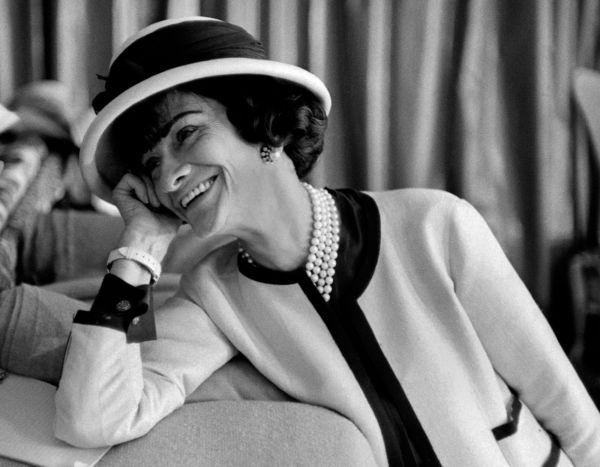 20 συμβουλές της Coco Chanel για το στιλ | imommy.gr