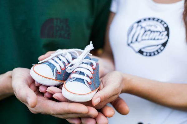 Ένα στα πέντε ζευγάρια στην Ελλάδα, αντιμετωπίζει πρόβλημα γονιμότητας | imommy.gr