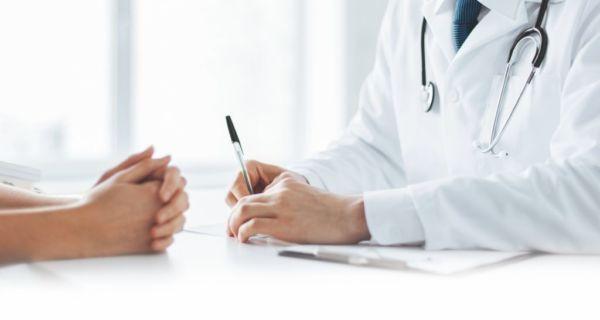 Ψέματα που (δεν) λέμε στον γιατρό | imommy.gr
