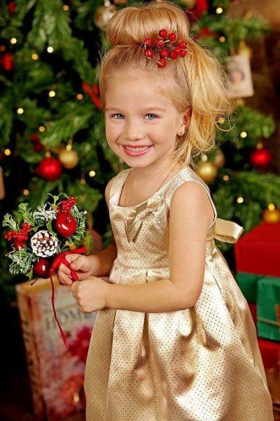 Xmas Shopping: Τα ωραιότερα των Χριστουγέννων | imommy.gr