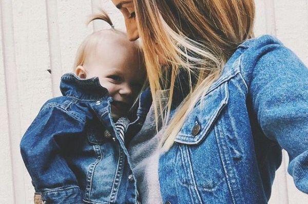 Ο χρόνος που διαθέτουμε για τα παιδιά μας τα κάνει πιο… έξυπνα! | imommy.gr