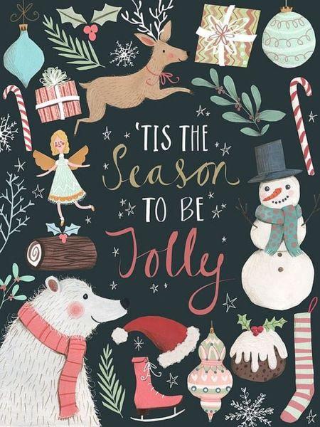 Τα ομορφότερα δώρα για τα Χριστούγεννα βρίσκονται στα καταστήματα Ανατέλλω | imommy.gr