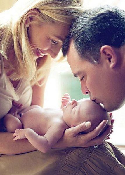 Γονιμότητα στα δύσκολα χρόνια της οικονομικής κρίσης. Πολυτέλεια ή ανάγκη; | imommy.gr