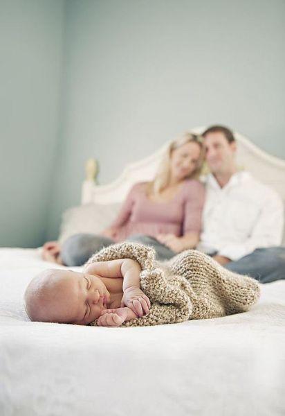 Εξωσωματική Γονιμοποίηση: 4 ερωτήματα που σίγουρα θα σας απασχολήσουν | imommy.gr