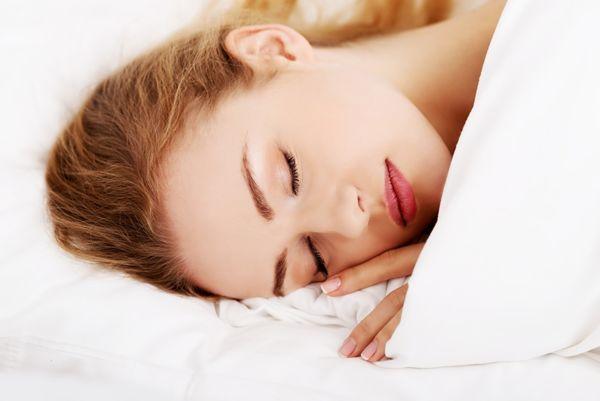 Ο ύπνος καλύτερος κι από το λαχείο | imommy.gr