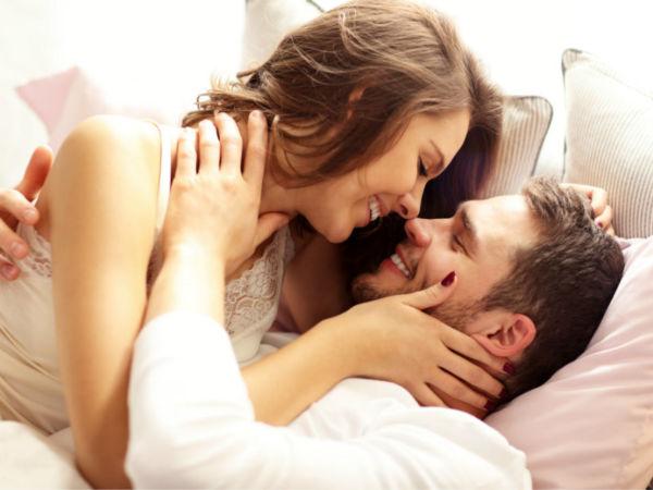 Πόσο διαρκεί η επίδραση του σεξ; | imommy.gr