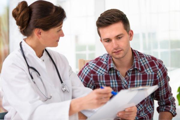 Η δεύτερη ιατρική γνώμη σώζει ζωές | imommy.gr